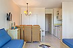 Vakantiepark L'Ange Gardien S4/5p Standard Villefranche sur Mer Thumbnail 3