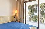 Vakantiepark L'Ange Gardien S4/5p Standard Villefranche sur Mer Thumbnail 5