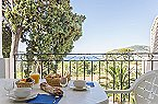 Vakantiepark L'Ange Gardien S4/5p Standard Villefranche sur Mer Thumbnail 7