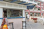 Vakantiepark L'Ange Gardien S4/5p Standard Villefranche sur Mer Thumbnail 9