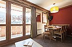 Appartement Athamante et Valeriane 2p 4/5p Valmorel Thumbnail 9