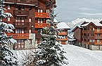Appartement Athamante et Valeriane 2p 4/5p Valmorel Thumbnail 41