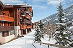 Appartement Athamante et Valeriane 2p 4/5p Valmorel Thumbnail 43