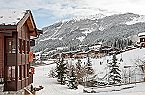 Appartement Athamante et Valeriane 2p 4/5p Valmorel Thumbnail 44