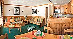 Appartement Athamante et Valeriane 2p 4/5p Valmorel Thumbnail 8