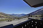 Appartement Athamante et Valeriane 3p 6/7p Valmorel Thumbnail 37