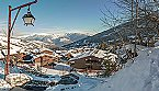 Appartement Athamante et Valeriane 3p 6/7p Valmorel Thumbnail 45