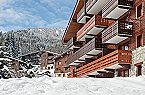Appartement Athamante et Valeriane 3p 6/7p Valmorel Thumbnail 40