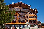 Appartement Athamante et Valeriane 3p 6/7p Valmorel Thumbnail 31