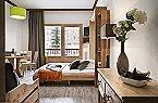Vakantiepark Les Chalets de Solaise S2/3p Val d Isere Thumbnail 16