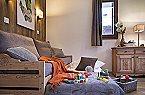 Vakantiepark Les Chalets de Solaise S2/3p Val d Isere Thumbnail 3