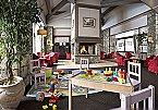 Vakantiepark Les Chalets de Solaise S2/3p Val d Isere Thumbnail 30