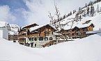 Vakantiepark Les Chalets de Solaise S2/3p Val d Isere Thumbnail 43