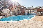 Vakantiepark Les Chalets de Solaise S2/3p Val d Isere Thumbnail 35