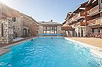 Vakantiepark Les Chalets de Solaise S2/3p Val d Isere Thumbnail 34