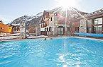 Vakantiepark Les Chalets de Solaise S2/3p Val d Isere Thumbnail 33