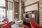 Vakantiepark Les Chalets de Solaise S2/3p Val d Isere Thumbnail 28