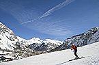 Vakantiepark Les Chalets de Solaise S2/3p Val d Isere Thumbnail 45