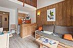Vakantiepark Les Chalets de Solaise S2/3p Val d Isere Thumbnail 6