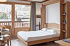 Vakantiepark Les Chalets de Solaise S2/3p Val d Isere Thumbnail 21