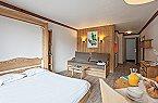 Vakantiepark Les Chalets de Solaise S2/3p Val d Isere Thumbnail 17