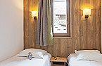 Vakantiepark Les Chalets de Solaise S2/3p Val d Isere Thumbnail 15