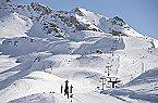 Vakantiepark Les Chalets de Solaise S2/3p Val d Isere Thumbnail 47