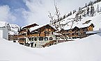 Parque de vacaciones Les Chalets de Solaise S3/4p Val d Isere Miniatura 11