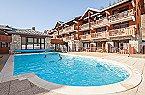 Parque de vacaciones Les Chalets de Solaise S3/4p Val d Isere Miniatura 45