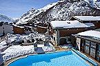 Parque de vacaciones Les Chalets de Solaise S3/4p Val d Isere Miniatura 4