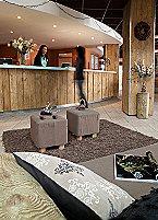 Appartement Les temples du soleil 3p 6/7 Saint Martin de Belleville Miniaturansicht 27