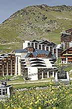 Appartement Les temples du soleil 3p 6/7 Saint Martin de Belleville Miniaturansicht 41