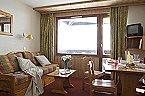 Appartement Les temples du soleil 3p 6/7 Saint Martin de Belleville Miniaturansicht 7