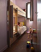 Appartement Electra 2/3p 6/7 Avoriaz Miniature 46