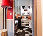 Appartement Electra 2/3p 6/7 Avoriaz Miniature 50