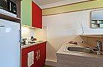 Appartement Electra 2/3p 6/7 Avoriaz Miniature 37