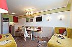 Appartement Electra 2/3p 6/7 Avoriaz Miniature 29