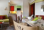 Appartement Electra 2/3p 6/7 Avoriaz Miniature 26