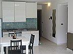 Apartment- Edda 101
