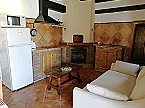 Appartement Apartment- Pajar Periana Thumbnail 11