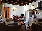 Appartement Apartment- Pajar Periana Thumbnail 12