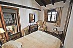 Appartement Apartment- Camara Periana Thumbnail 13