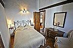 Appartement Apartment- Camara Periana Thumbnail 8