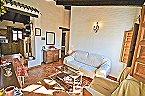 Appartement Apartment- Camara Periana Thumbnail 9