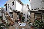 Apartment Apartment- Atroe Periana Thumbnail 18