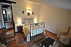Apartment Apartment- Atroe Periana Thumbnail 7