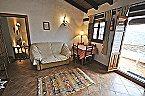 Apartment Apartment- Atroe Periana Thumbnail 4