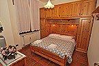 Appartement Bilocale 2 + 2 Forno di Zoldo Thumbnail 5