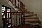 Appartement Bilocale 2 + 2 Forno di Zoldo Thumbnail 13