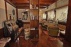 Appartement Bilocale 2 + 2 Forno di Zoldo Thumbnail 8